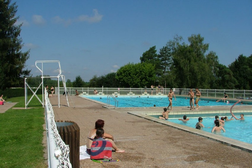 piscine-municipale