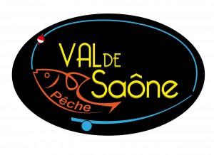logo_val_de_saone_sans-téle1
